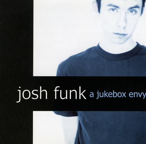 Josh-Funk-CD-Cover.jpg
