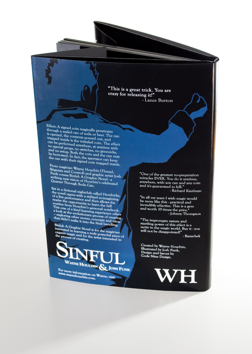 Josh-Funk-Sinful-Hardcover-Dustjacket-Back.jpg