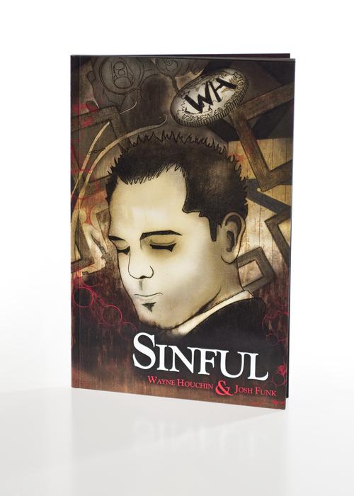 Josh-Funk-Sinful-Paperback-Front.jpg