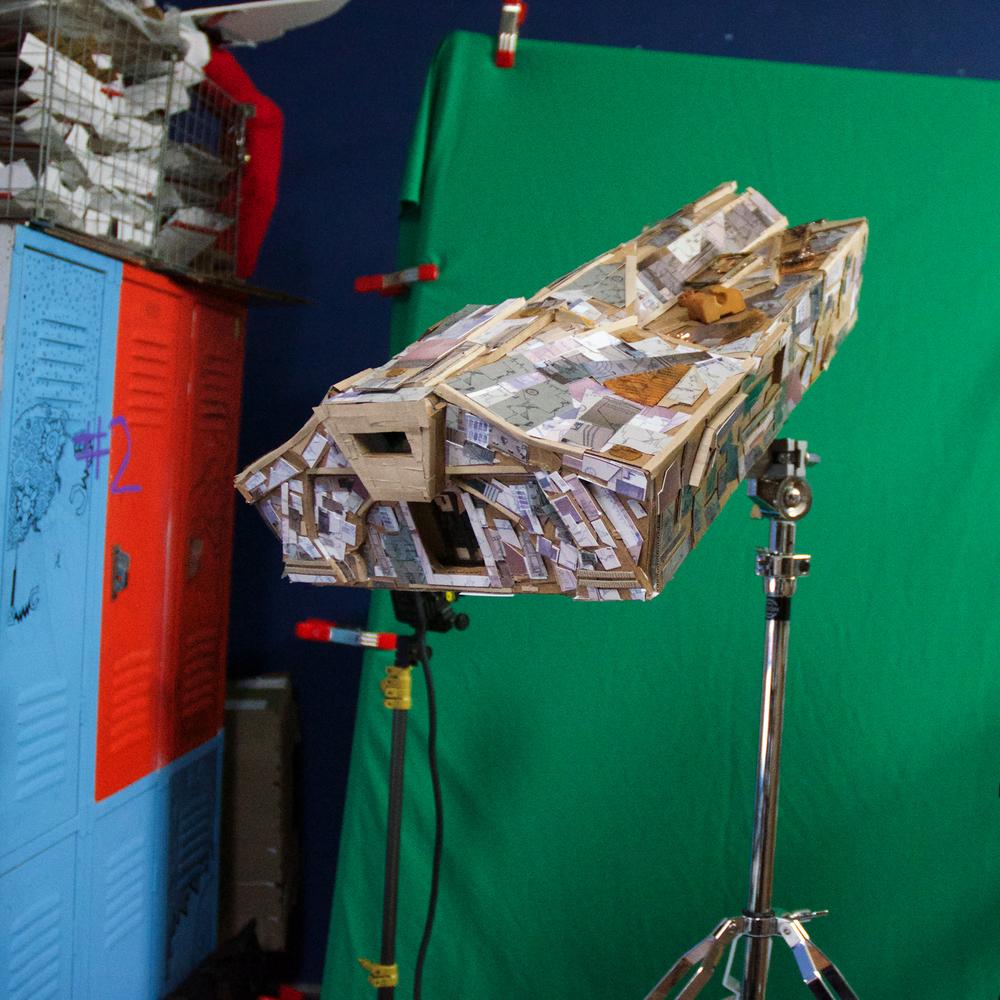 Spaceship-1.jpg