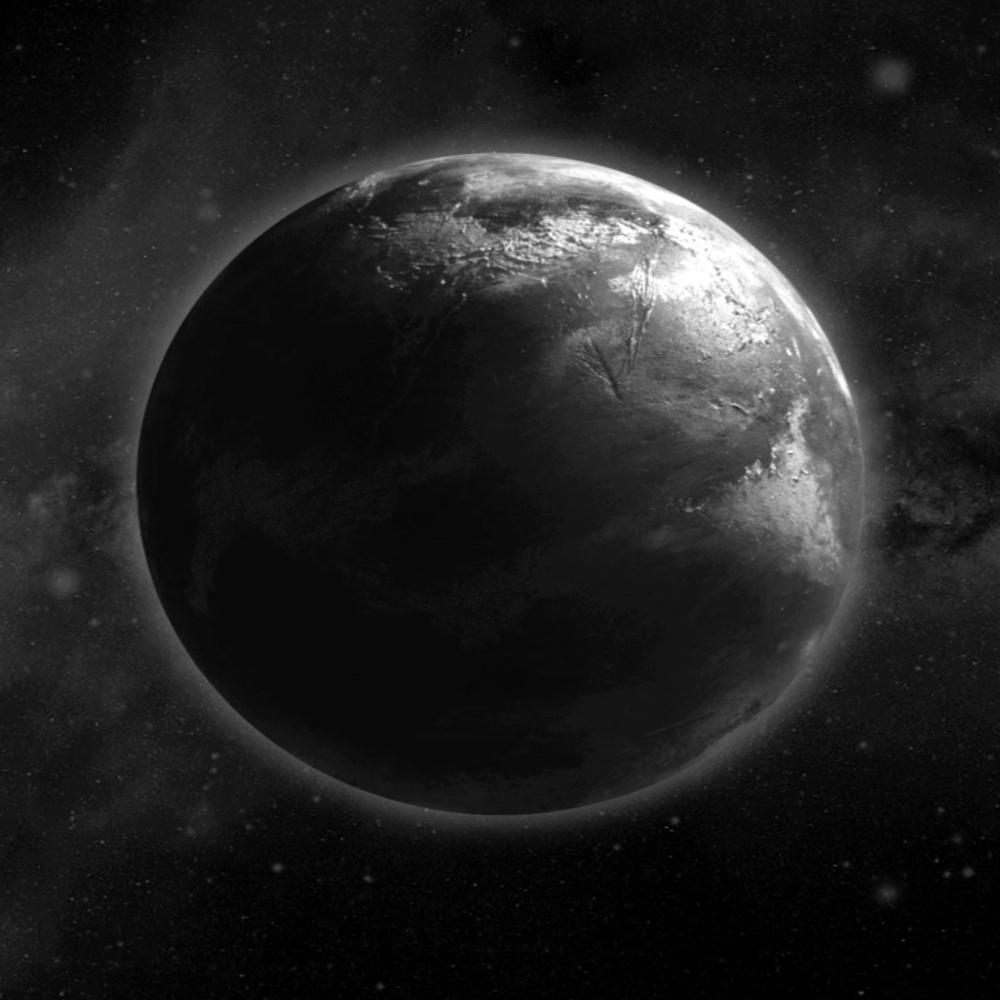 Josh-Funk-Planet-3.jpg