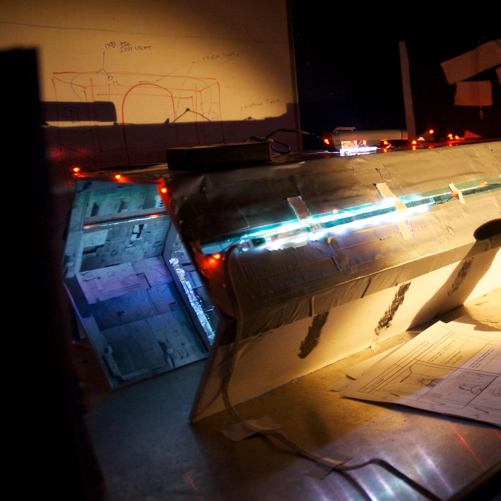 Josh-Funk-Spaceship-4.jpg