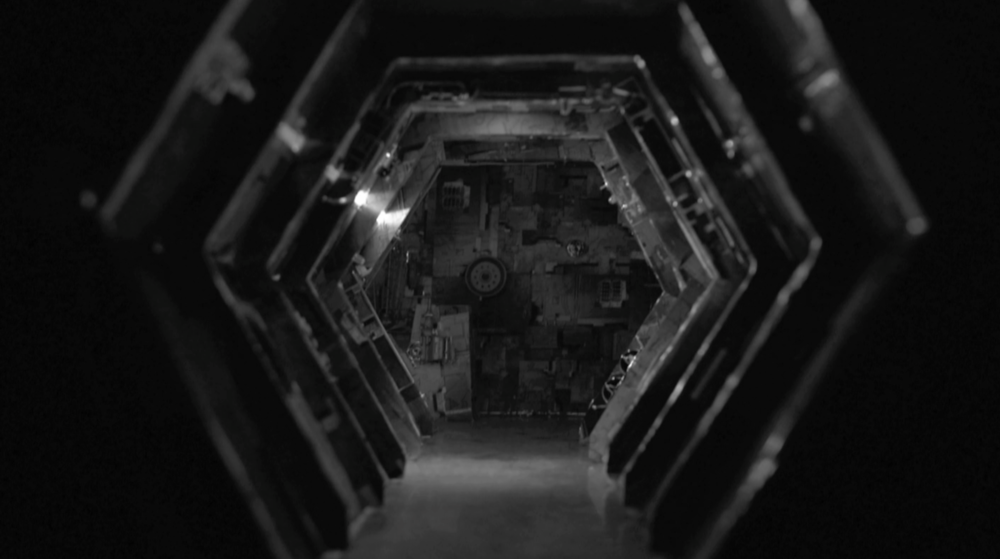 Josh Funk Spaceship Miniature.png