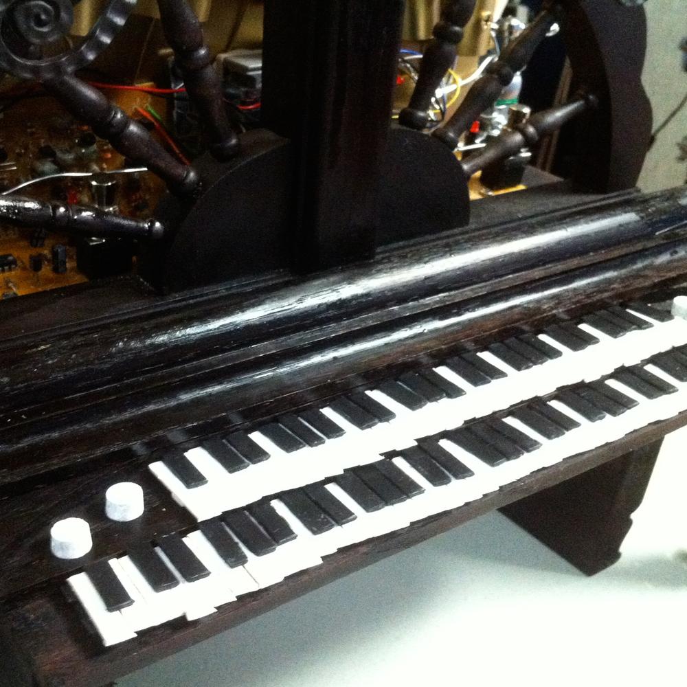 Organ-4.jpg