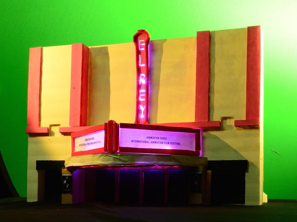 Miniature-Theatre-Josh-Funk-3.jpg