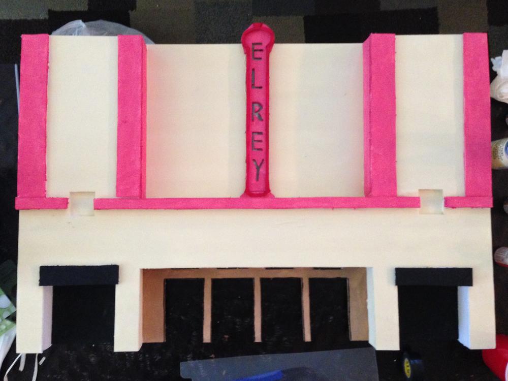 Miniature-Theatre-Josh-Funk-4.jpg