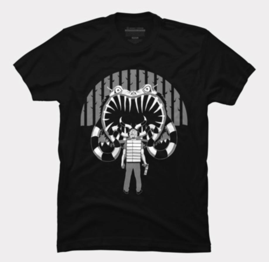 Josh-Funk-Spaceman-Tshirt.jpg