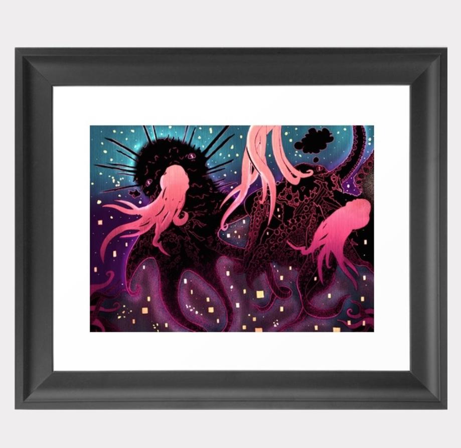 Octopus-Print.jpg