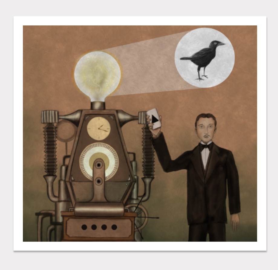 Magician-Print.jpg