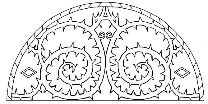 Left-Half-Circle.jpg