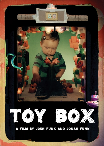 ToyBox-MoviePoster.jpg