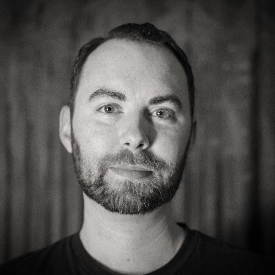 Josh_Funk_Film_Director.jpg