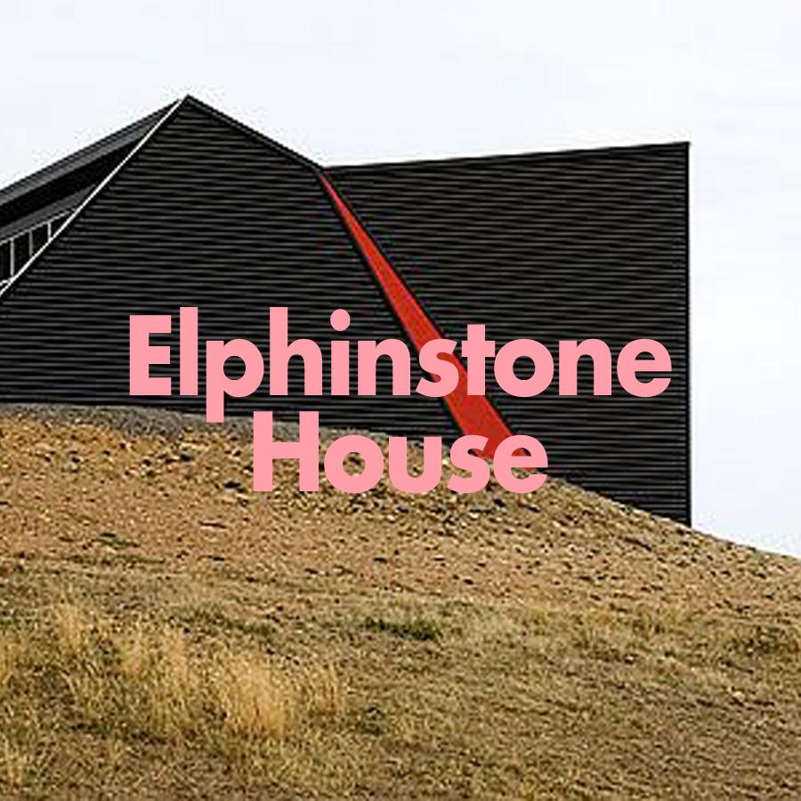 Elphinstone House