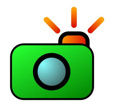 camera_4.png