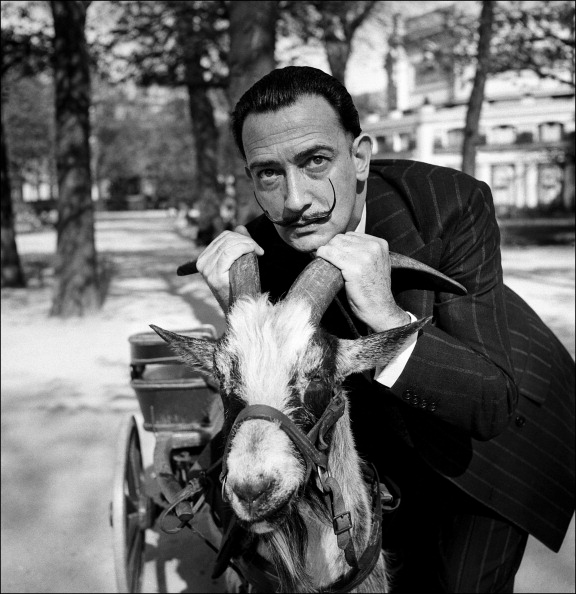 dali with goat.jpg