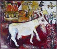chagall goat.jpeg