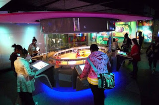 Sony Wonder Tech Lab   is always free!