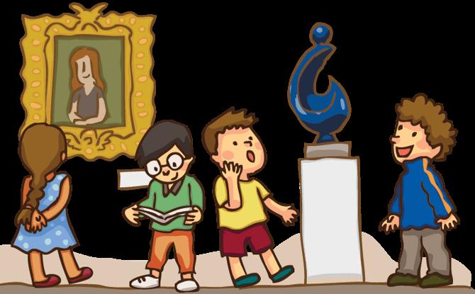 Generic-kids-museum-1.png