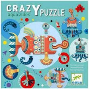 crazy puzzle.jpeg