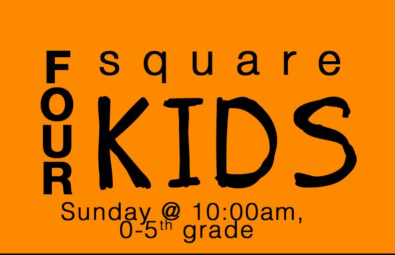 FOURsquare KIDS banner.jpg