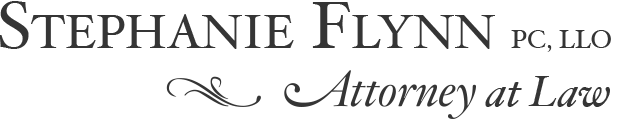 Stephanie Flynn Law Office, P.C., L.L.O. - Personal Injury Lawyer, Lincoln Nebraska