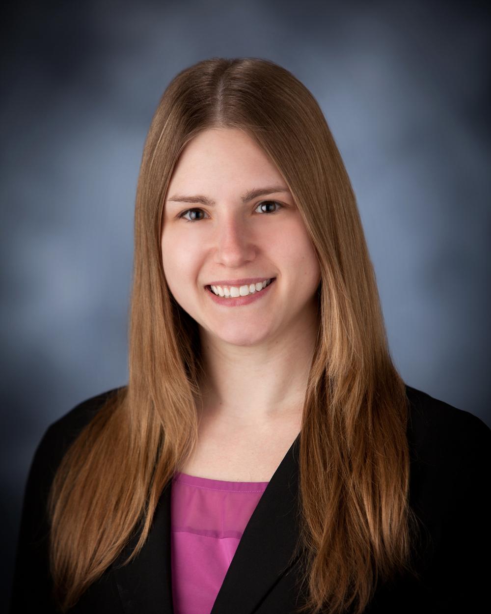 Personal Injury Lawyer Lincoln Ne: Stephanie Flynn Law Office, P.C., L.L.O