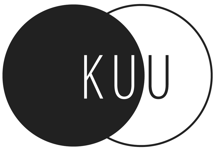 KUU COLLECTIONS