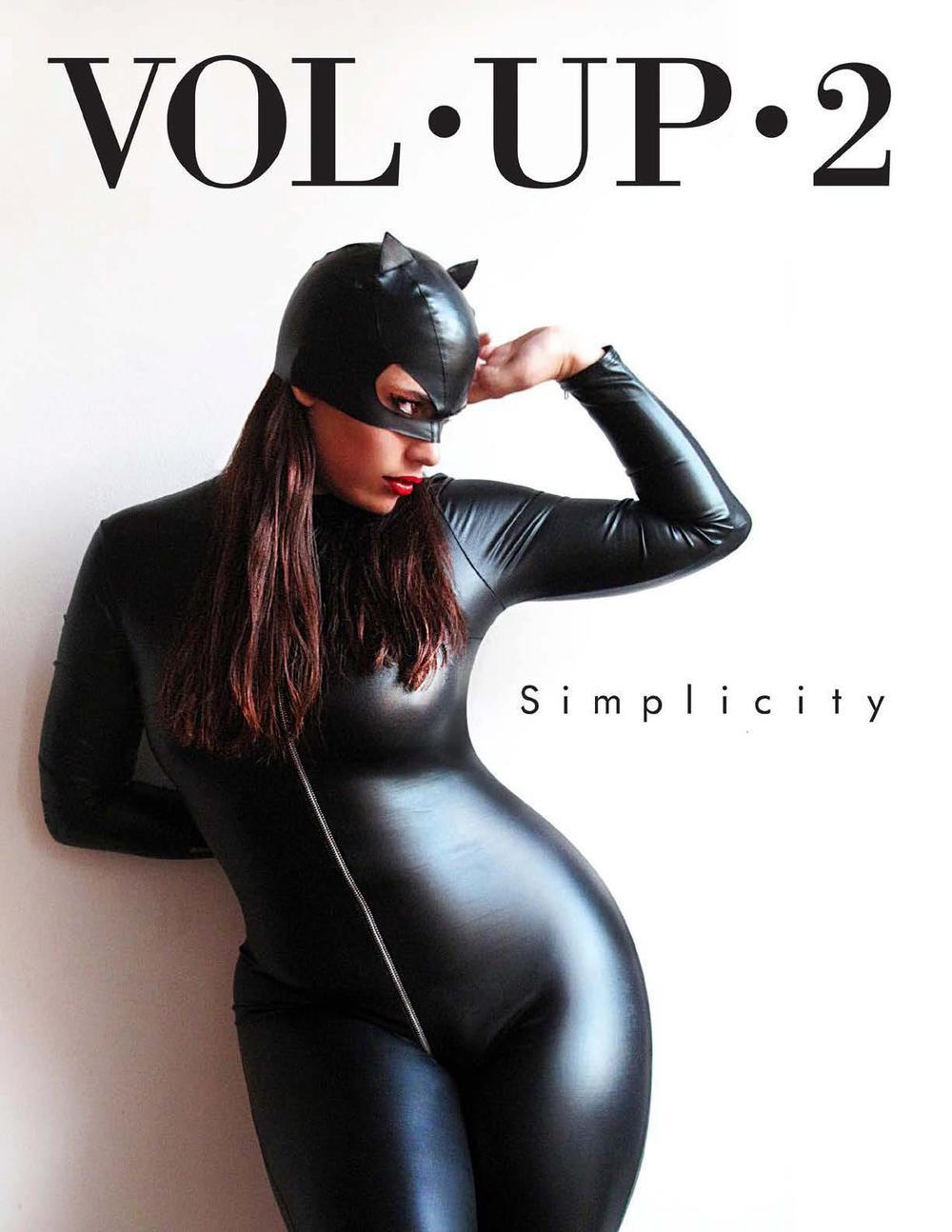 Volup2Simplicity.jpg