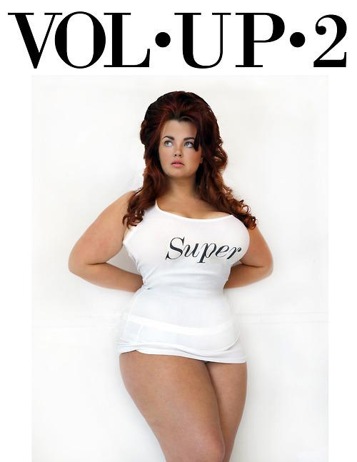 Swimwear for mature women uk