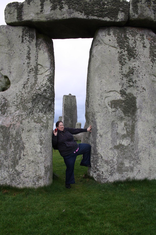 Stonehenge-2011.JPG
