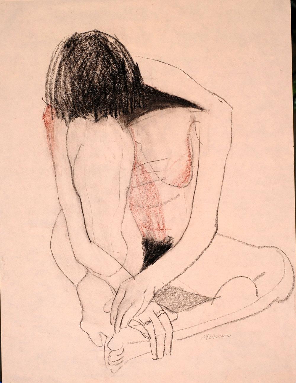 Nude Study No. 000073.jpg