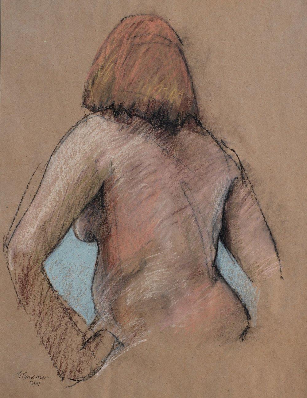 Nude Study No. 000100.jpg