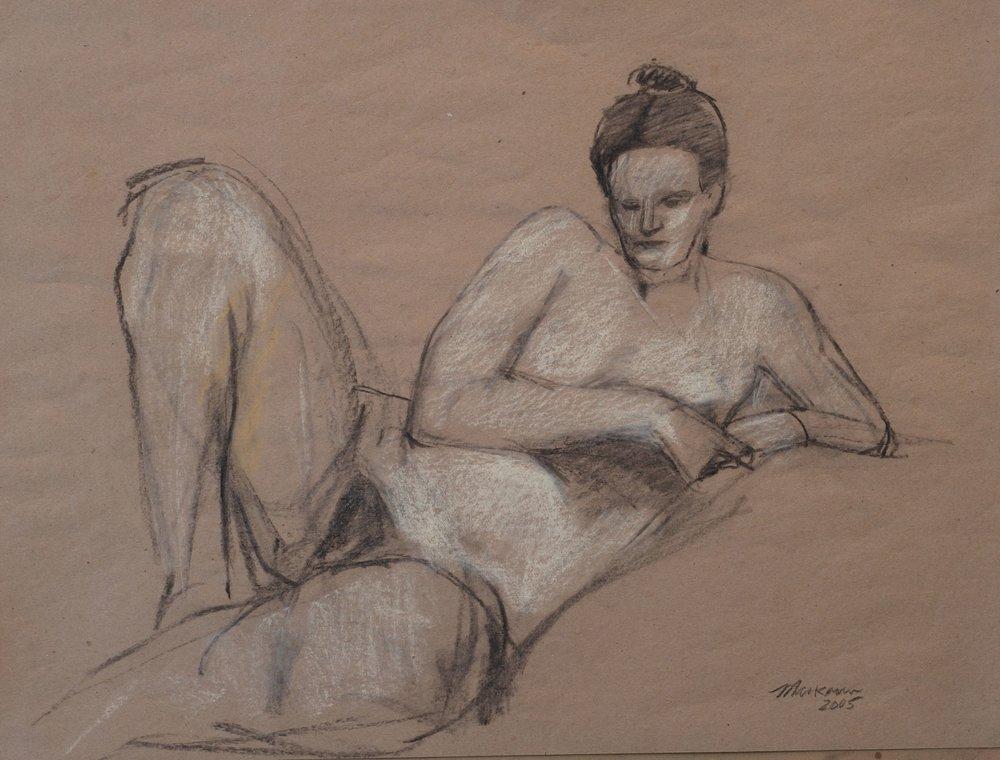 Nude Study No. 000103.jpg