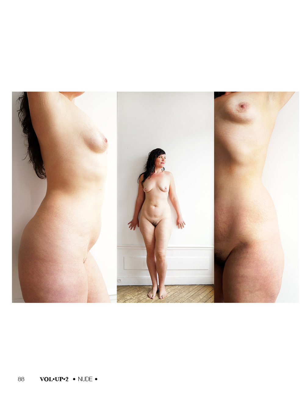 volup2-nude-whole-FINAL88.jpg
