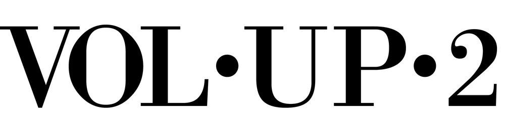 volup2 chosen logo.jpg