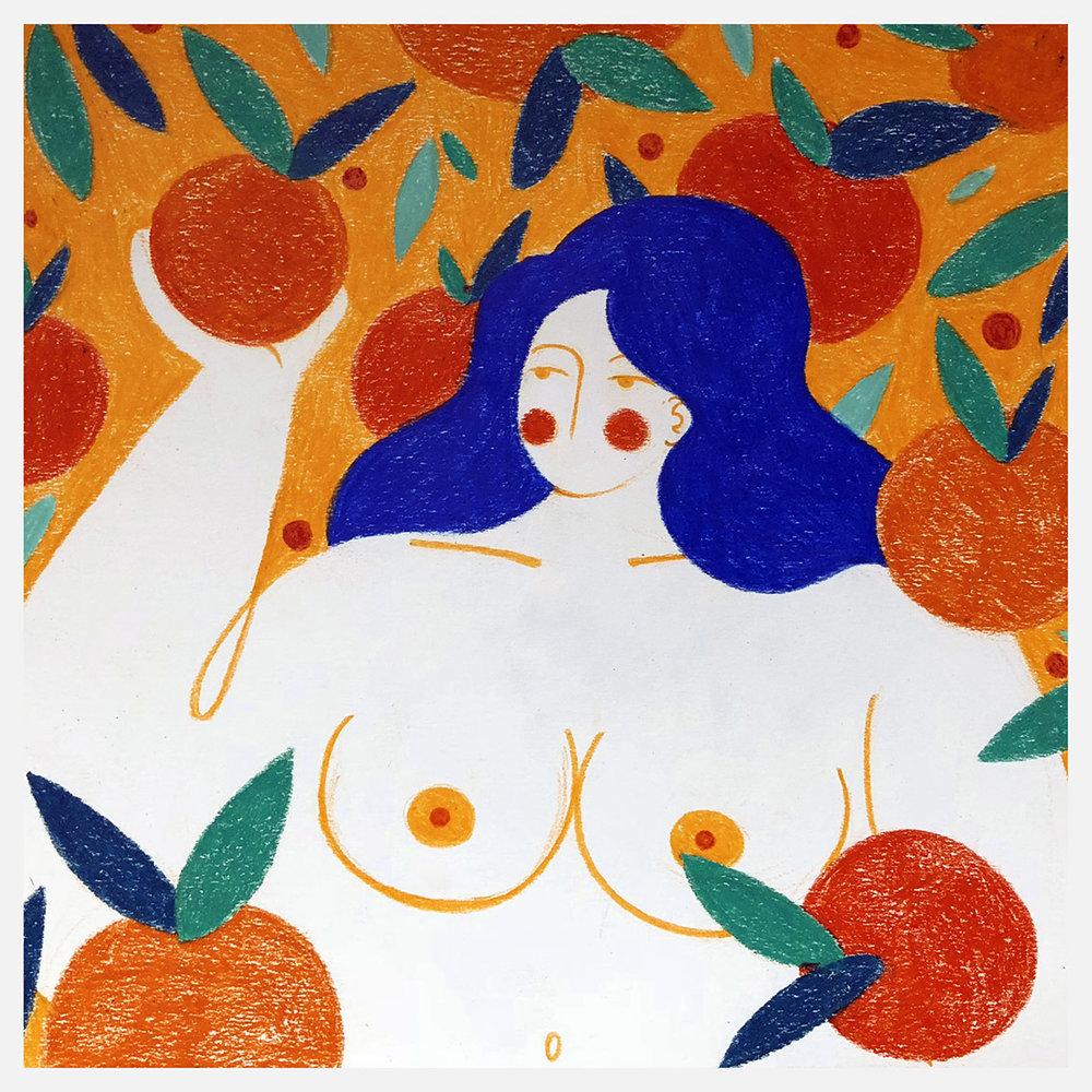 Oranges_BluEdamame.jpg