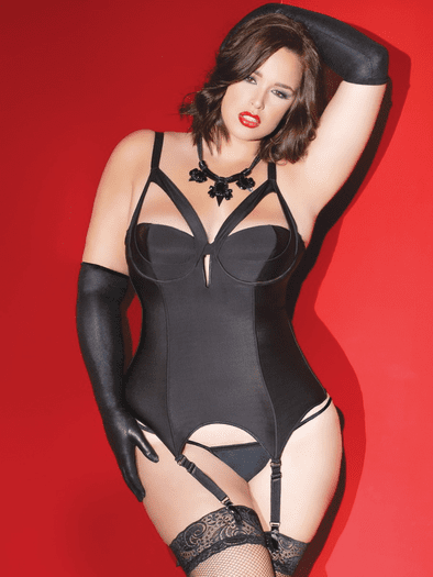 plus-size-darling-diva-sexy-garter-bustier-77.png