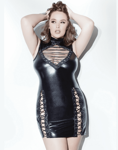 plus-size-dominate-me-sexy-dress-49.png