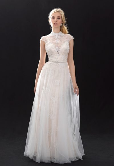 madison-james-romantic-a-line-wedding-dress-33729039-400x580.jpg