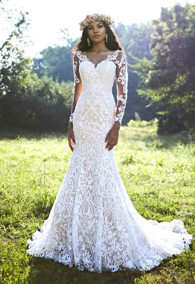 ashley-justin-bohemian-fit-and-flare-wedding-dress-33559170-400x580.jpg