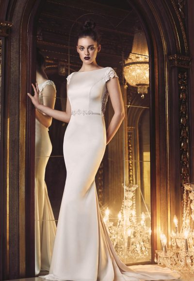 paloma-blanca-modern-fit-and-flare-wedding-dress-33415548-400x580.jpg
