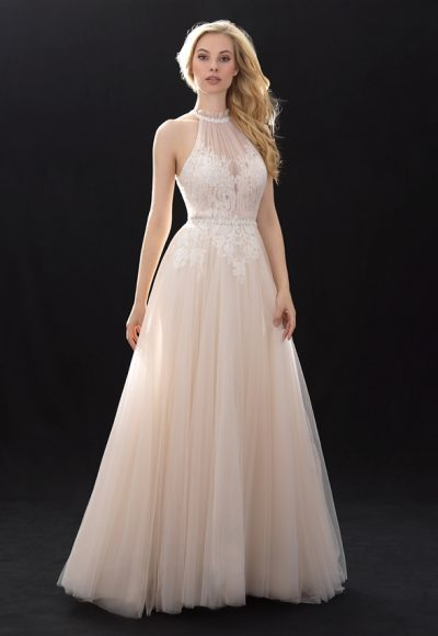 madison-james-romantic-a-line-wedding-dress-33728114-400x580.jpg