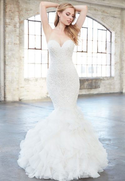 madison-james-strapless-sweetheart-beaded-lace-mermaid-wedding-dress-33531179-400x580.jpg
