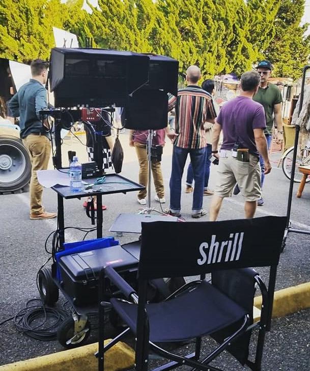 shrill set.jpg
