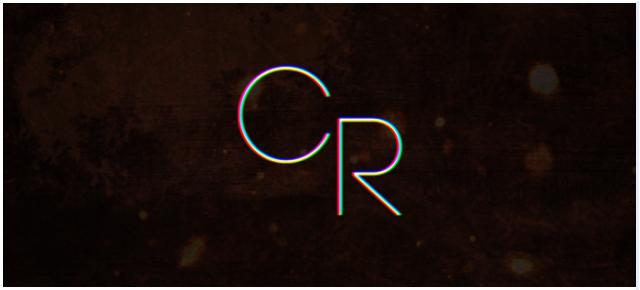 crborder.png