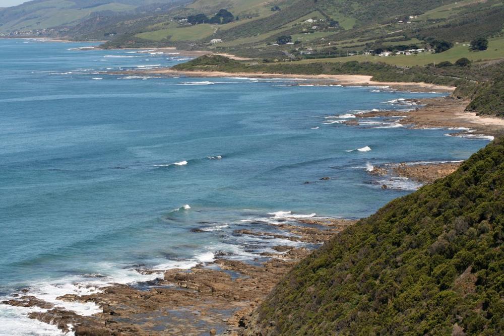 Ocean rd sunny.jpg