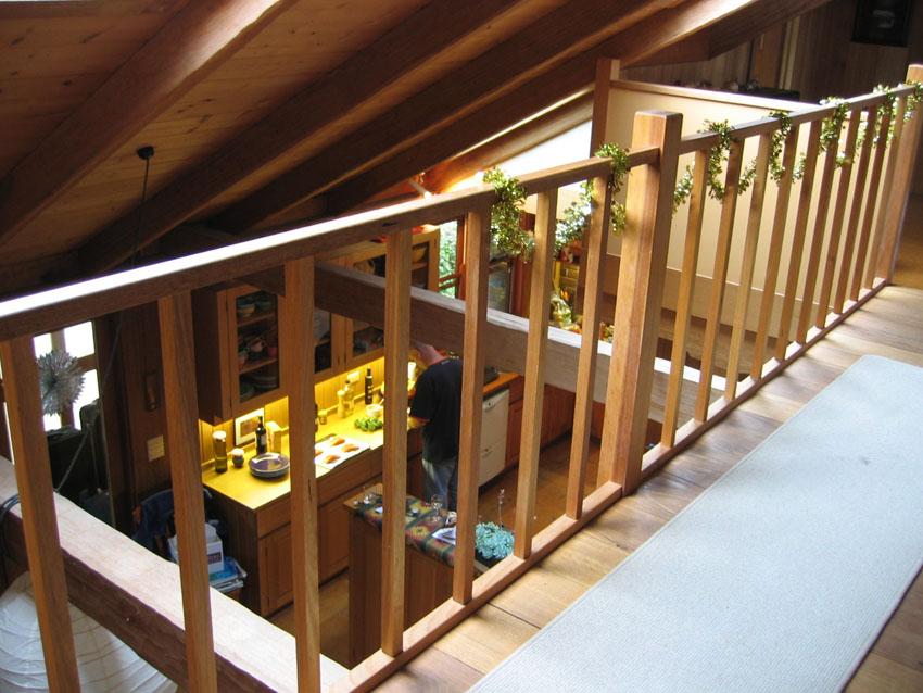 Interior walkway.jpg