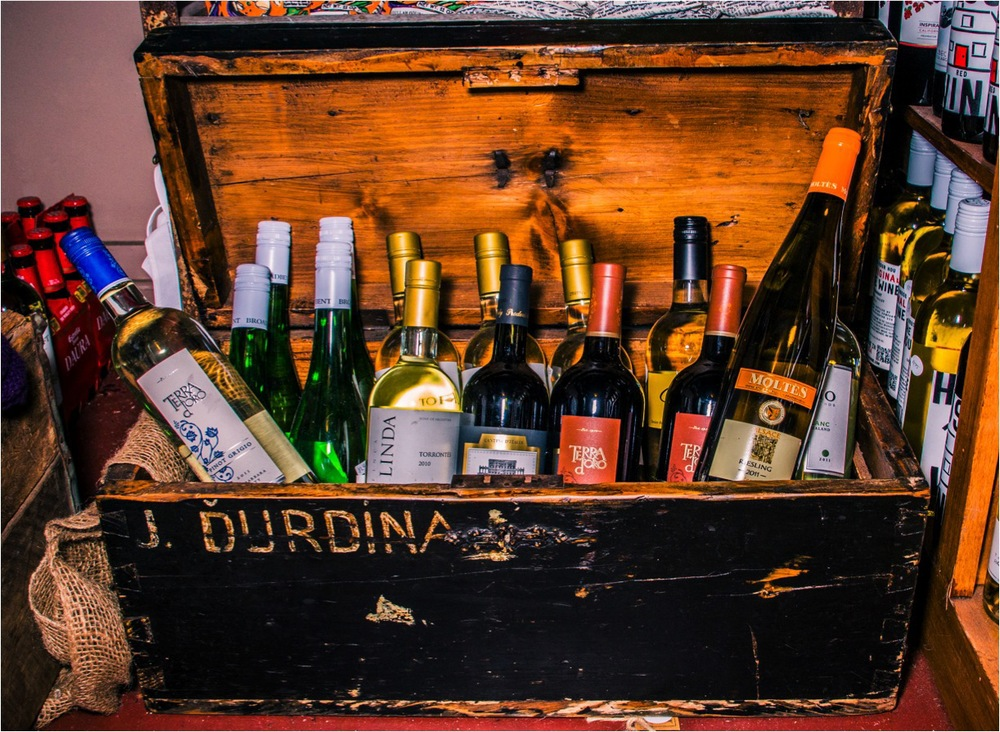 Pickled Palate Wine Chest.jpg