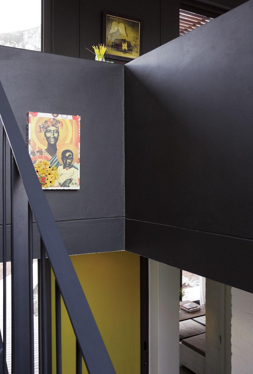 stair.detail2.jpg