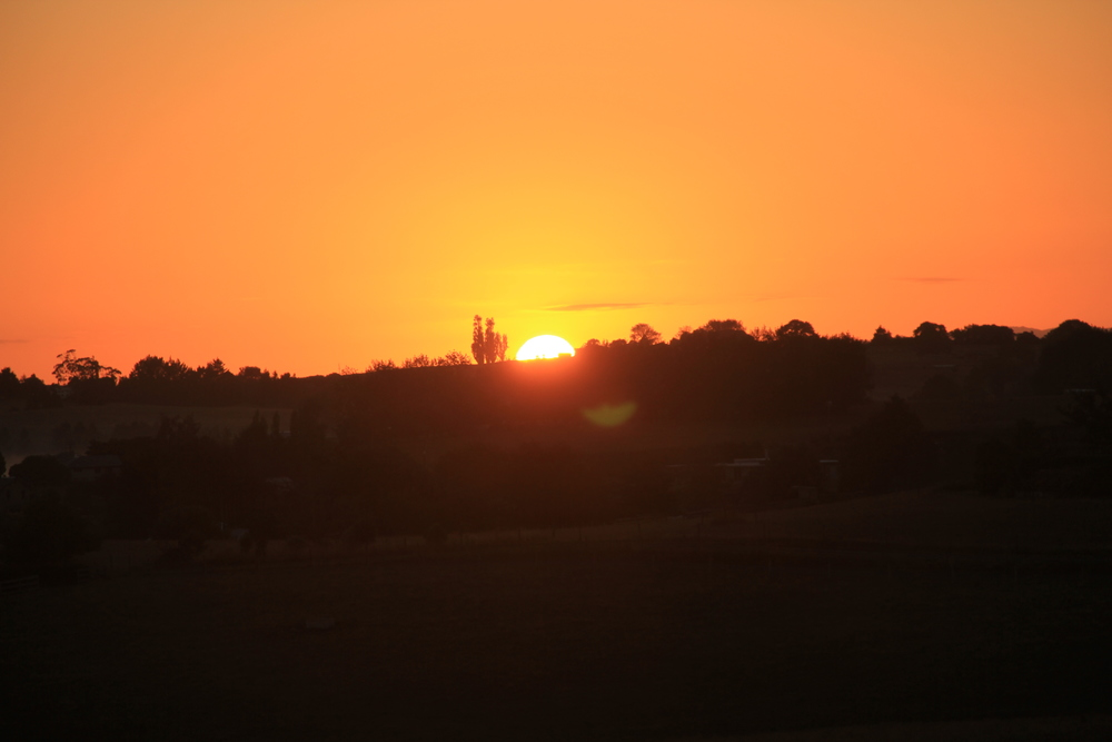 3-2-14 Sunrise.JPG